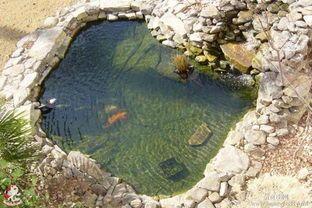 供应浙江杭州快速水处理、宁波快速水处理、温州快速水处理