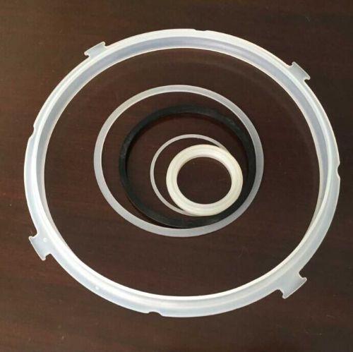 电器用食品级硅胶密封圈