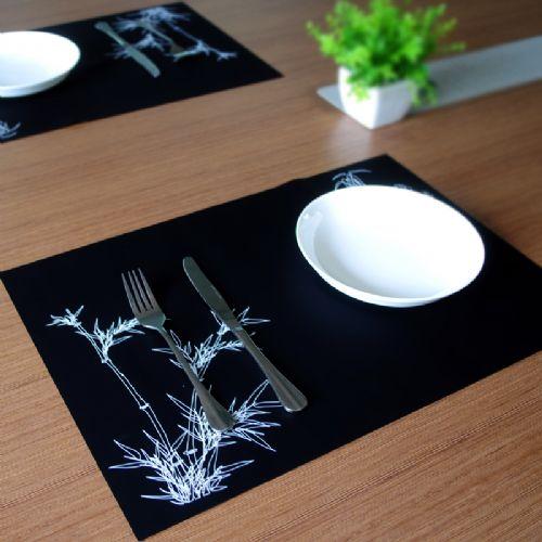 东莞硅胶厂家直销硅胶餐垫