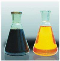 酸渣综合利用转化燃料油沥青防水卷材等技术