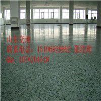 济南水泥固化剂 固化剂地坪品质创优15106929992