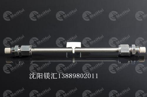 Shodex C18-120-5 4D液相色谱柱