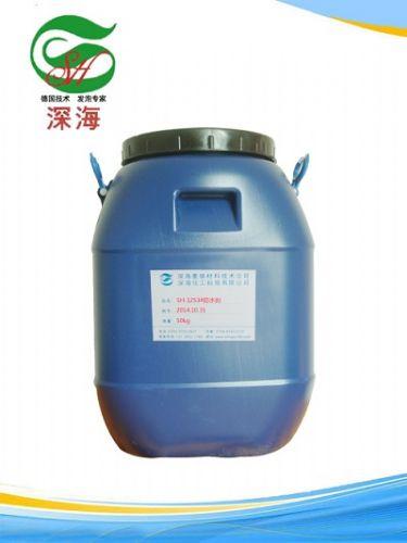 深海  防水剂 新型改性剂有机化合物 用于菱镁 砂浆 木材 石材