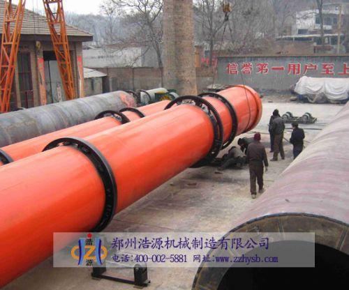 南京工业烘干机时产10吨多少钱