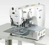 重机电脑车 重机花样机 AMS-210E  68000元