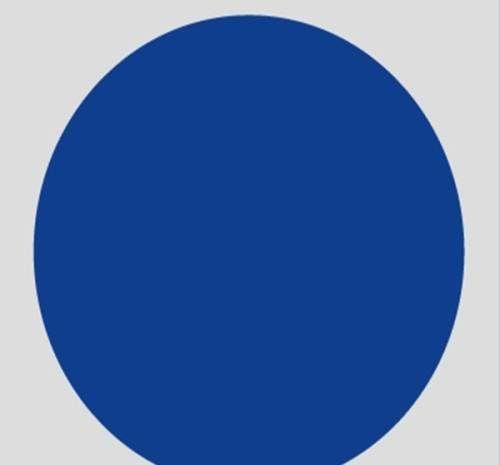 塑料托盘颜料酞菁蓝