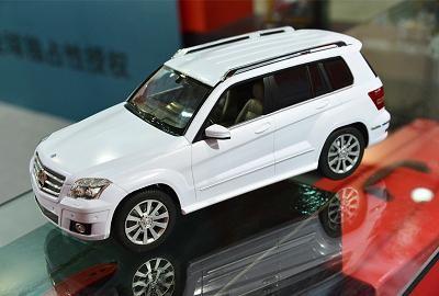 2016上海童车展,15届上海童车展览会