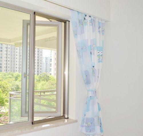 2015最新款隐形纱窗,隐形纱窗厂家直销,隐形纱窗最低价格