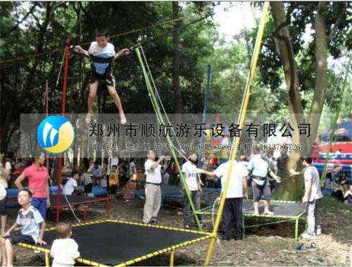 儿童新型游乐设备儿童爬山车
