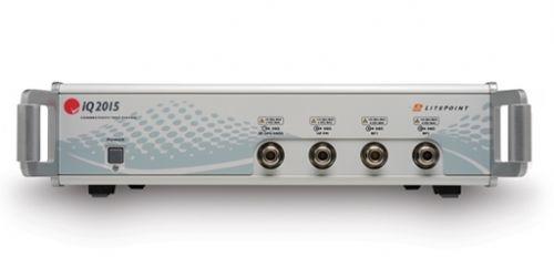 莱特波特IQ2010多重通讯测试仪蓝牙wifi测试仪