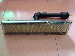 五金烘道专用瓦斯燃烧器1602#火排