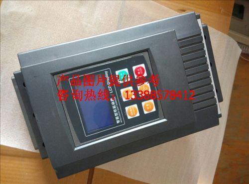 主营在线一体式软启动柜,旁路型软启动柜,中文软启动器,星三角启动柜