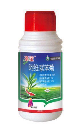 供应茶尺蟃、茶毛虫、茶蚜虫特效药