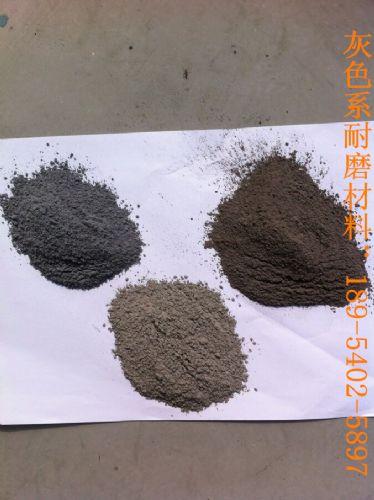 烟台龙口做车间地面的金刚砂材料去哪买