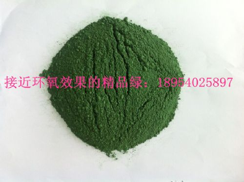 淄博沂源金刚砂材料哪里卖的便宜