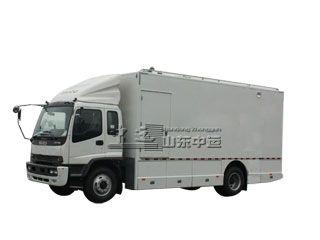 供应WJ15吸污净化车,WJ15吸污净化车价格,吸污车厂家