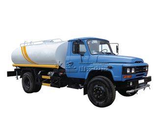 供应洒水车,喷洒车、多功能洒水车、园林绿化洒水车、水罐车、运水车
