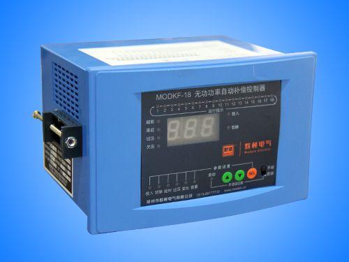 MODKF-24-DH-郑州新大新电气有限公司供应