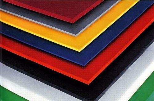 防静电POM板 出售进口pom板,POM板材厂家