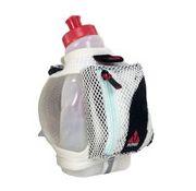 潜水料Neoprene 氯丁橡胶 工厂加工定制 保温杯套 瓶套