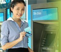 人脸识别助力银行金融安防落实账户实名制