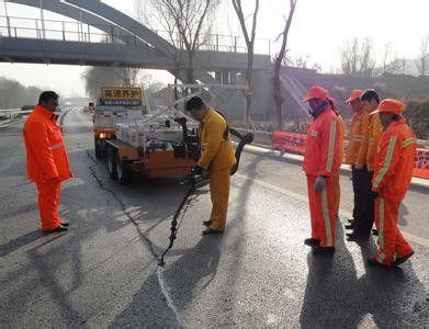 连云港东海县使用范围广的沥青路面灌缝胶厂家