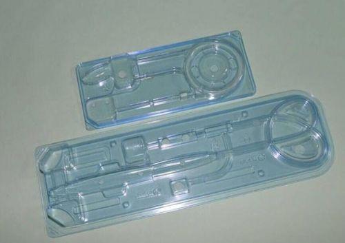 上海医疗吸塑包装首选广舟包装--各种医疗吸塑包装产品一网打尽!