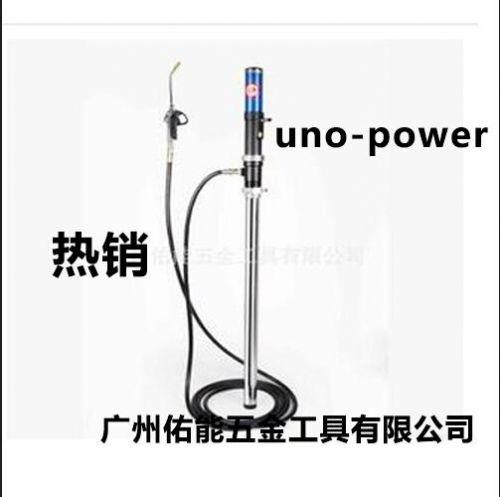 进口齿轮油加注器 齿轮油加油机 机油抽油机 气动注油机