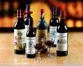 红酒进口关税多少昆明进口红酒报关报检|海关编码