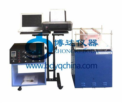 北京振动试验台,河北振动试验机