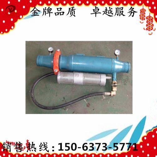 陕西SKFL矿用水质过滤器