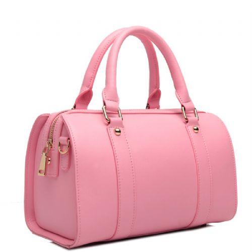 高端手提包代工 时尚妈咪包定制 皮具代加工厂