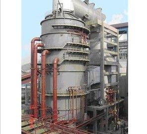 高质量产品石灰石法脱硫