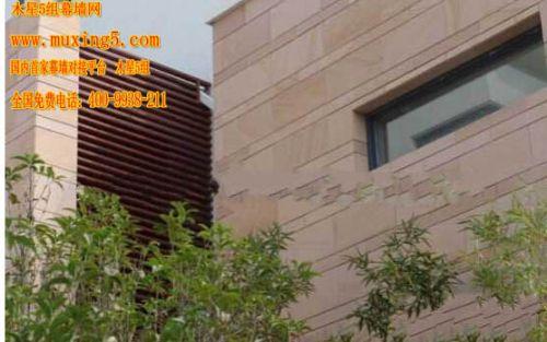 建筑幕墙设计,幕墙配件