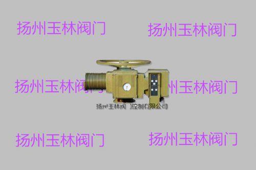 批发2SA23021西门子电动执行器