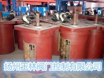YDF-WF-211-4电机质优