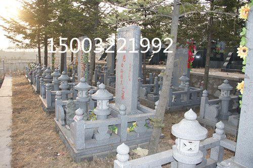 芝麻白墓碑,芝麻灰墓碑,芝麻黑墓碑