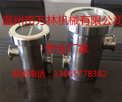316鲜奶吧不锈钢保温奶桶加厚运输牛奶密封桶
