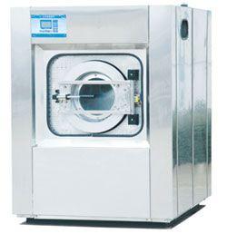 牡丹江市国航大型洗衣房设备