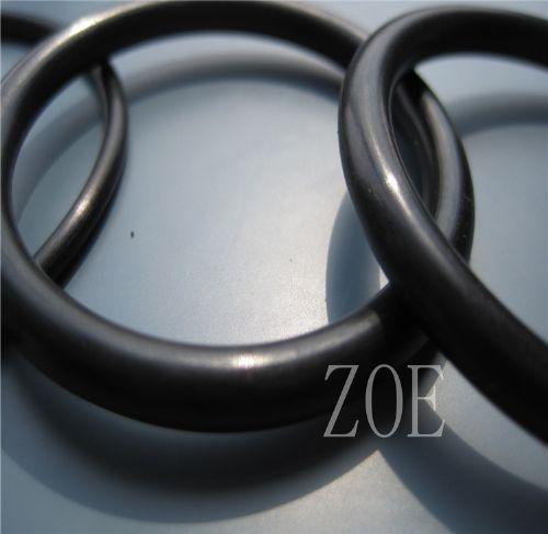 橡胶圈订做橡胶圈订做、进口O型密封圈批发