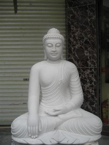 石雕佛像,佛像雕塑,寺庙佛像