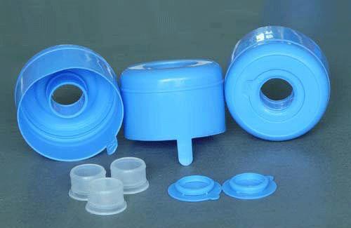 桶装水聪明盖模具