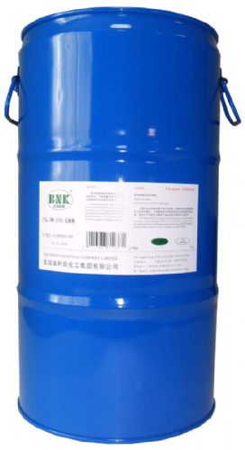 BNK-JD101抗油剂