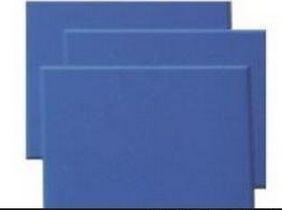 PEEK加PTFE板 聚醚醚酮+铁氟龙板