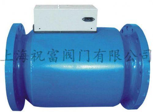 多功能微电子水处理器,电子水处理器