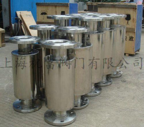 内磁水处理器,强磁水处理器,内磁除垢仪,内磁除垢器