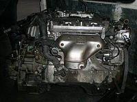 日产风度a3汽车拆车件价格优惠
