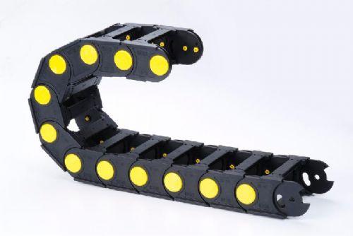 扬州塑料玩具化验检测权威单位