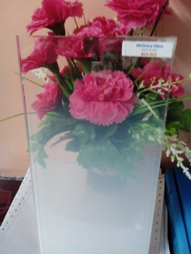 嘉颢渐变蒙砂玻璃 卫浴艺术玻璃