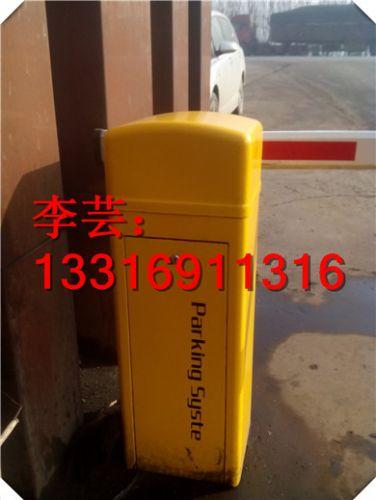 四川远距离停车场系统/绵阳小区远距离停车场系统